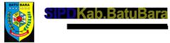 SIPD Kab. Batu Bara