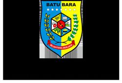 Profil Daerah Kabupaten Batu Bara
